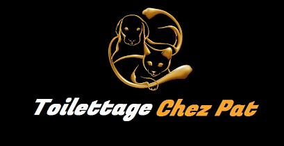 Toilettage Chez Pat | Salon de toilettage à Danville | Toilettage pour chiens et chats